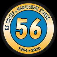KCCMS@56