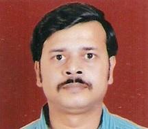 Sandeep Surange
