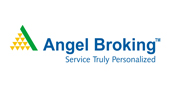 Angel_Broking
