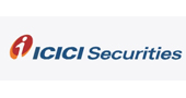 ICICI-Securities-Ltd