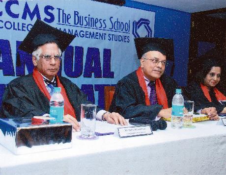 Mr. Kishu Mansukhani, Mr. Shailesh Haribhakti, Ms. Manju Nichani