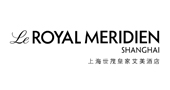 Royal-Meridien