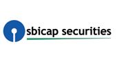 SBICAP_Securities