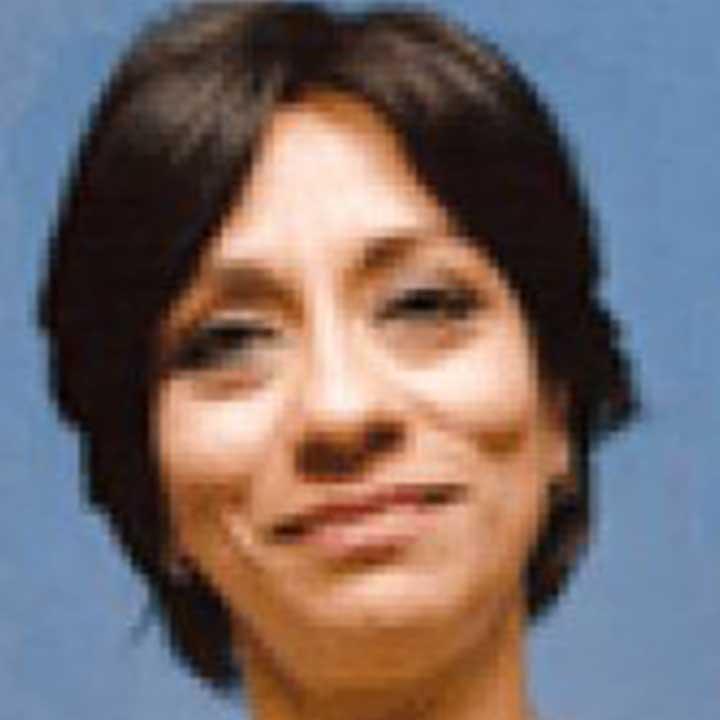 Ms. Sangitaa Advani