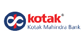 Kotak Bank