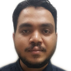 Aseem Husen Phondu