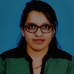 Mrudula Abhishek Damani