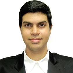 Hitesh Ramchandani