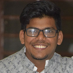 Rajesh Rangilal Yadav